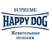 Хэппи Дог - полоски