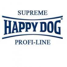 Профессиональная линия