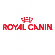 ROYAL KANIN