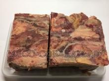 Жилка мясная говяжья